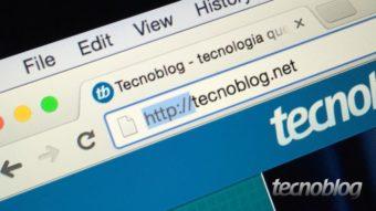 O que é HTTP?