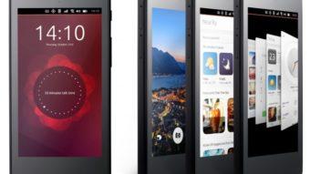 Canonical desiste do Ubuntu para smartphones e volta ao Gnome em PCs