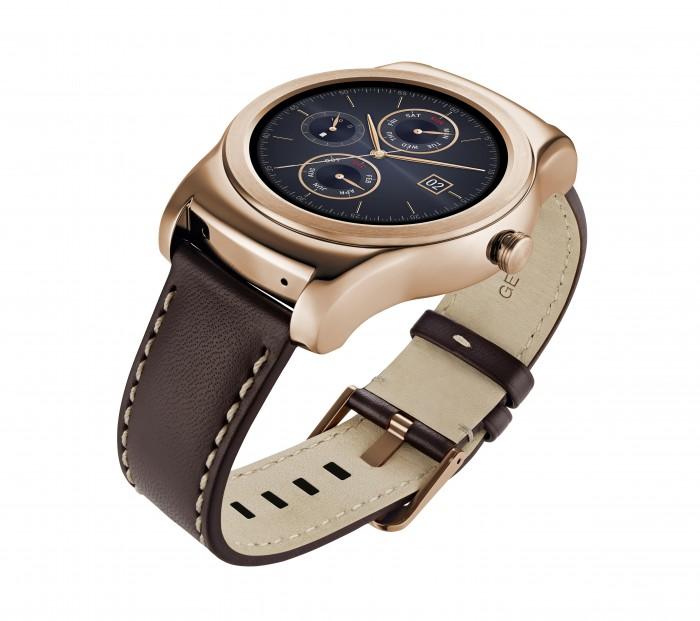 watch-urbane-dourado