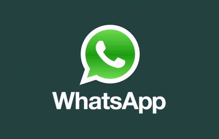 whatsapp-logo-700x446