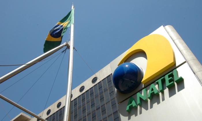 Operadoras terão mais regras da Anatel para cumprir a partir desta terça-feira – Tecnoblog
