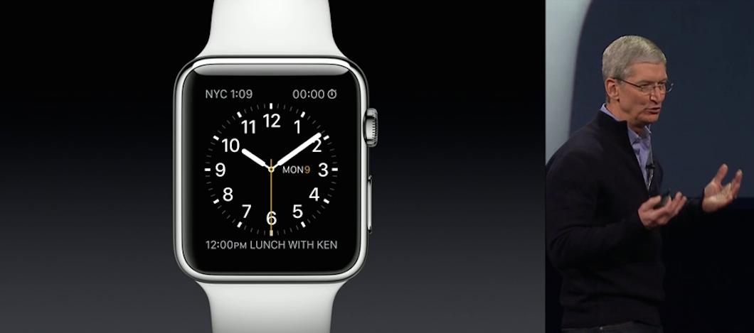 apple-watch-relogio