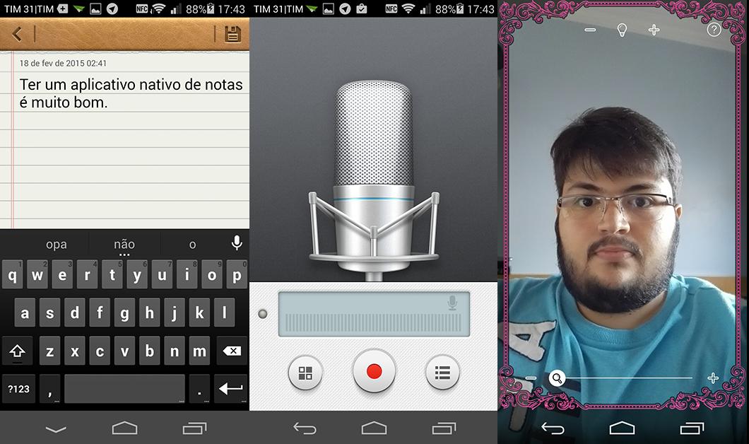 apps-ui