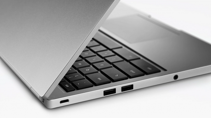 chromebook-pixel-lateral-2
