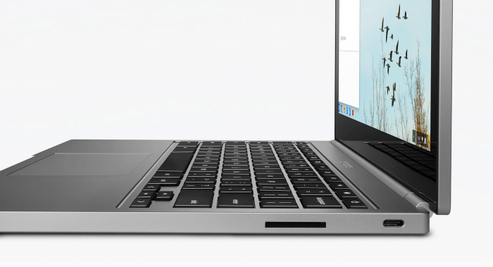 chromebook-pixel-lateral
