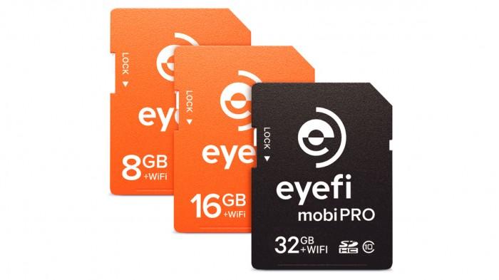 eyefi-mobi-pro-frente