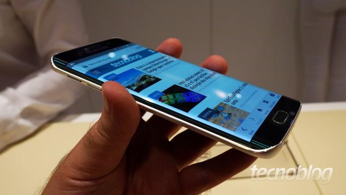Cómo recuperar el Samsung Galaxy en caso de pérdida o robo