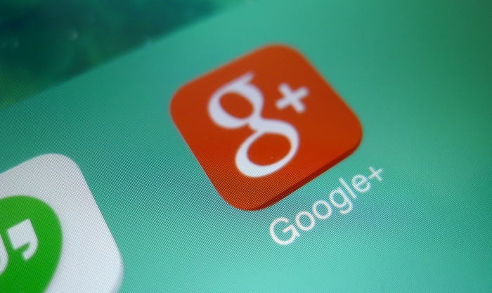 Tem Na Web - Google vai descontinuar Google+ após expor dados de usuários