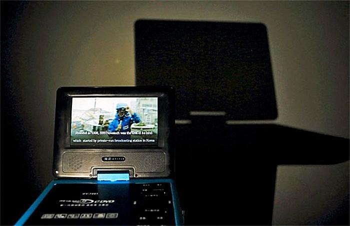 Como um aparelho de R$ 160 está ajudando a burlar a censura do governo da Coreia do Norte – Tecnoblog