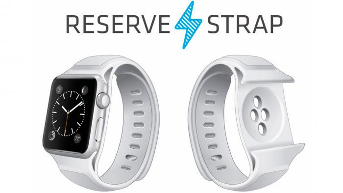 reserve-strap-abre
