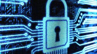 Brasil ganhará centro de defesa contra ataques cibernéticos