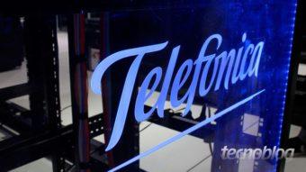 Telefónica, dona da Vivo, desiste da América Latina e venderá Movistar
