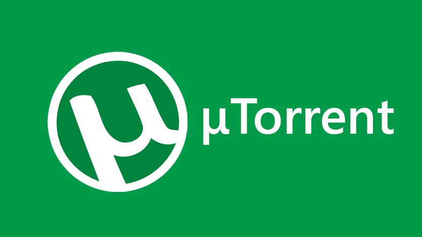 uTorrent minează cu ajutorul utilizatorilor