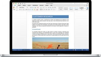 Como abrir arquivos .docx no Microsoft Word antigo