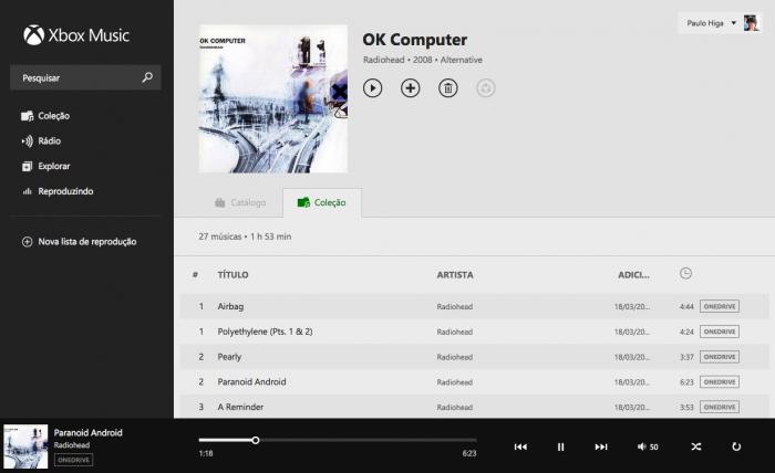 xbox-music-onedrive