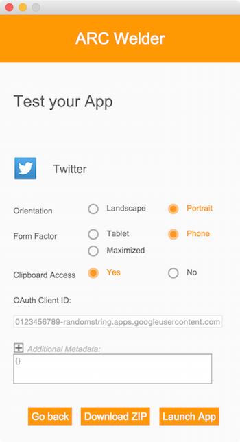ARC Welder: aplicativos e games do Android no PC - Tecnoblog