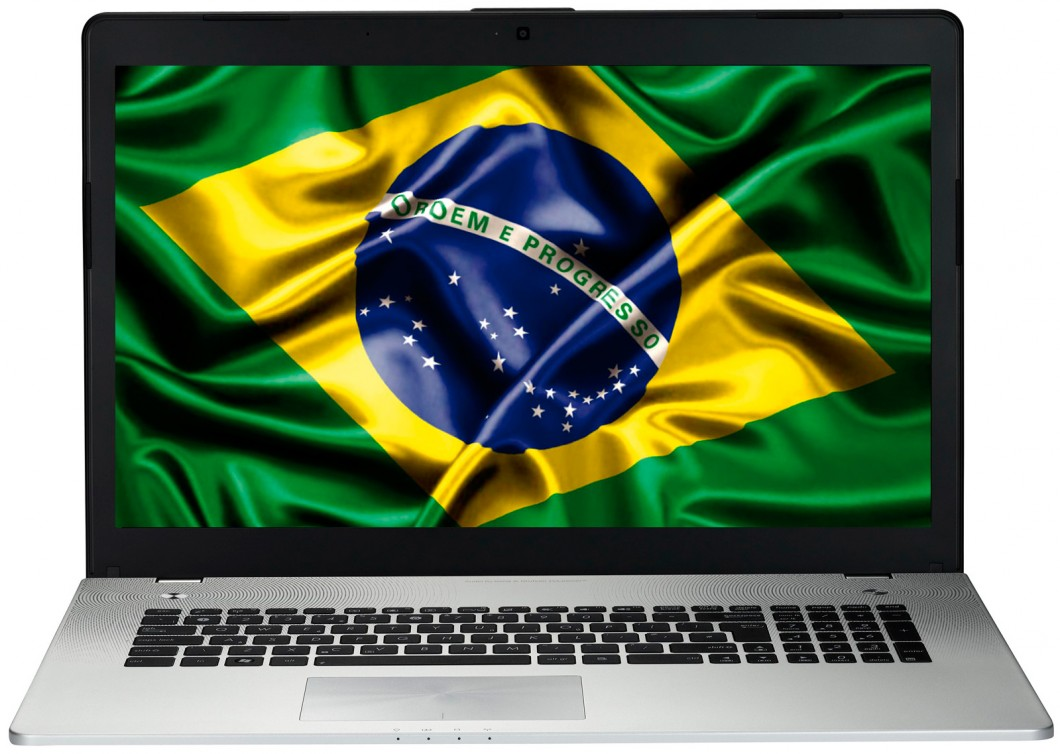 asus-notebook-vendas-brasil
