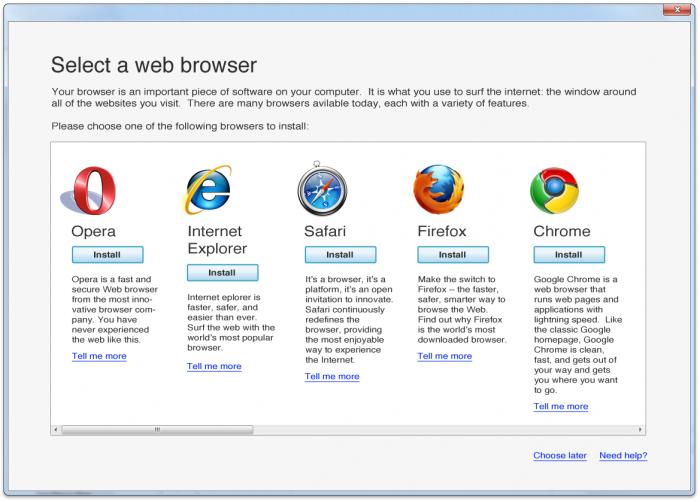 browser-ballot-windows-microsoft