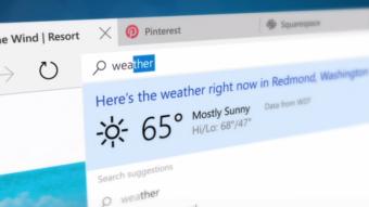 Microsoft Edge não abre? 4 dicas para recuperar o navegador