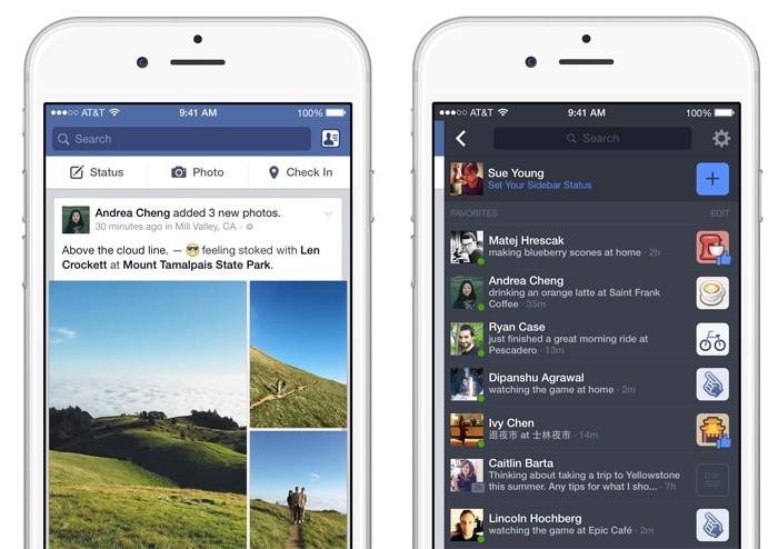 facebook-status-mensagens-3