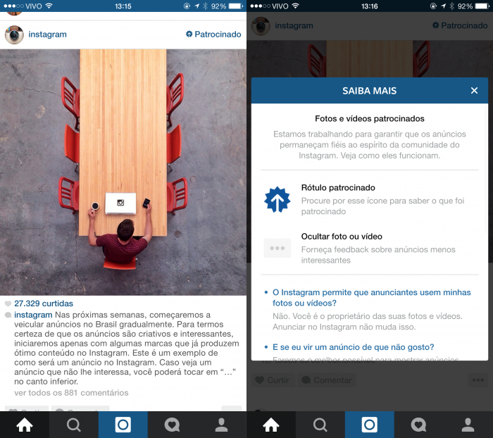 instagram-publi