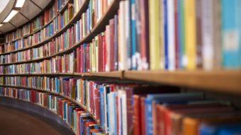 Como ler e baixar livros de graça com o Google Livros