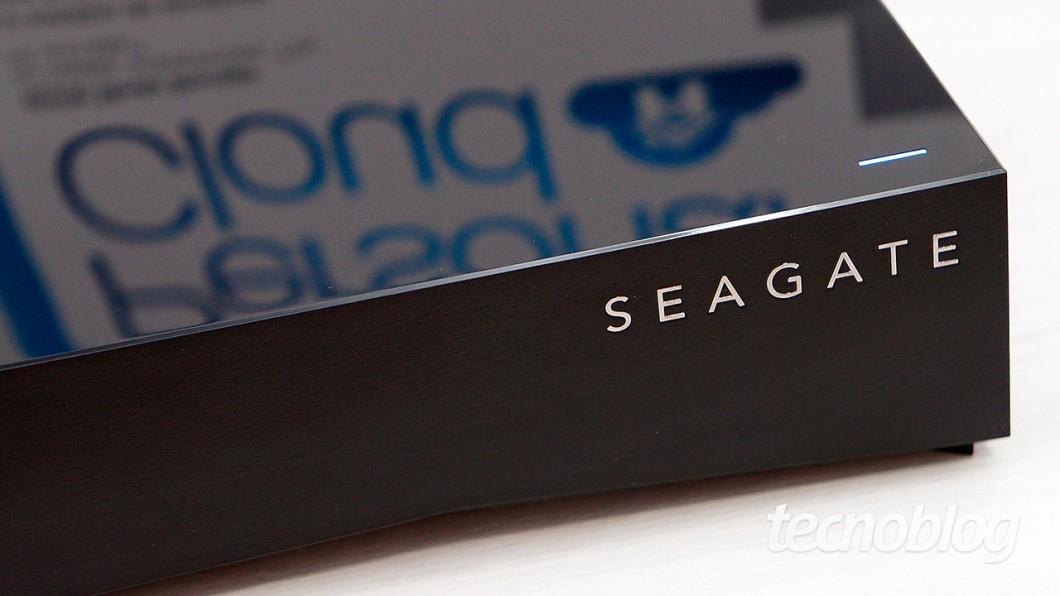 seagate-personal-cloud-abre