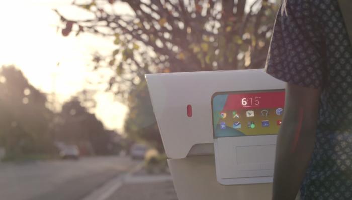 smartbox-6