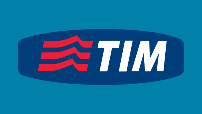 tim-logotipo-marca