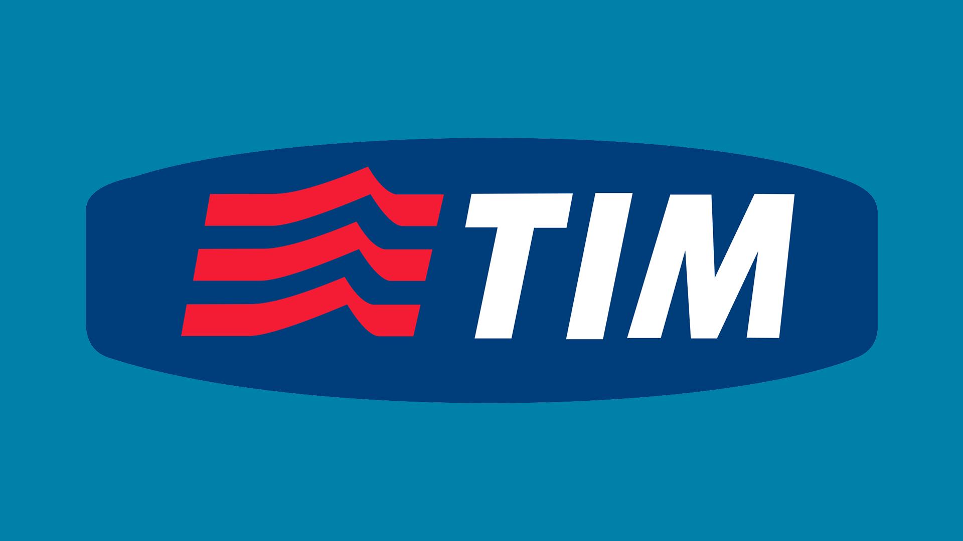 Novos planos da TIM acabam com ligações mais caras para outras operadoras – Tecnoblog