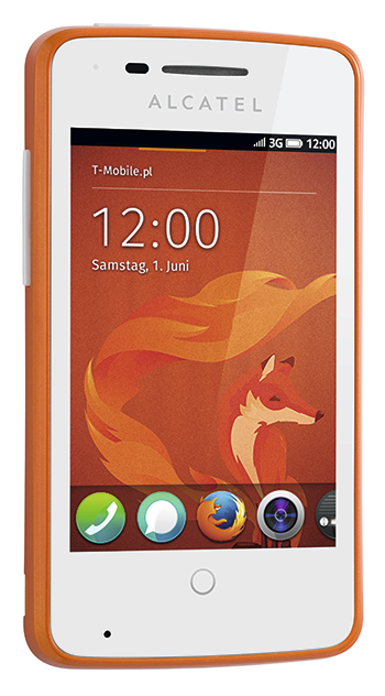 alcatel-onetouch-fire
