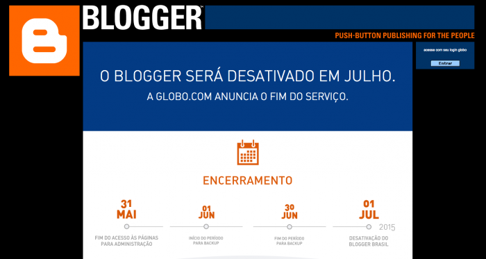 blogger-brasil-globo