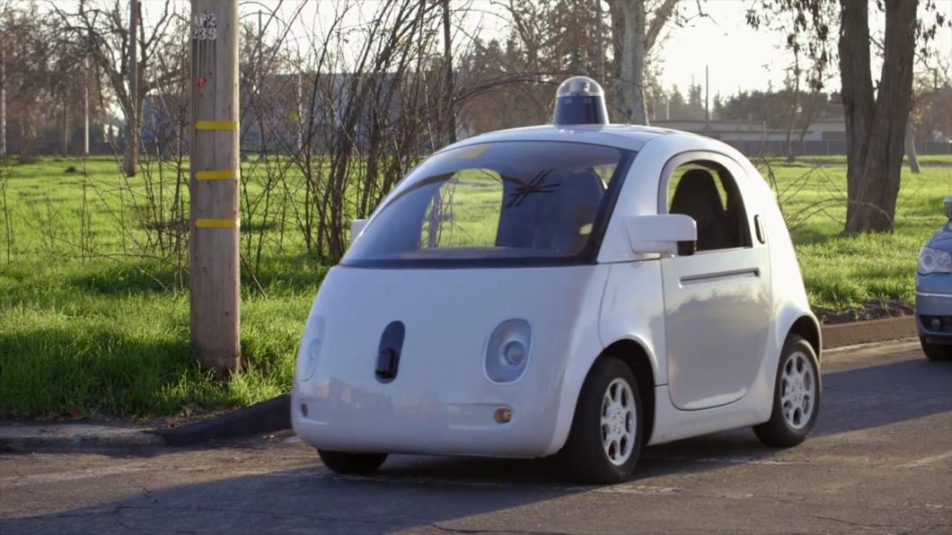 carro-google-6