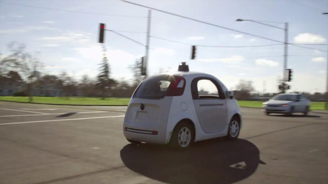 carro-google-7