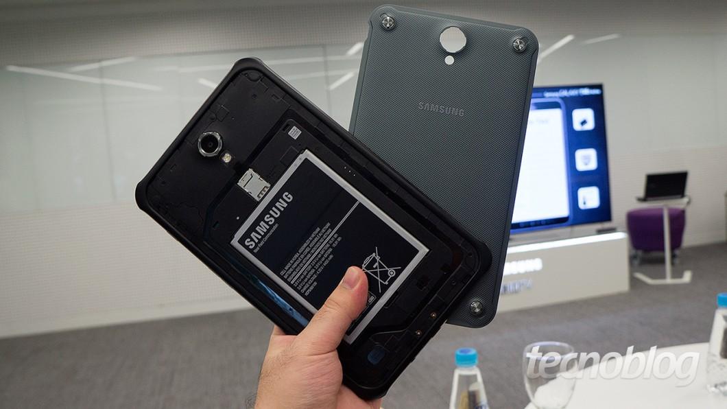 galaxy-tab-active-bateria