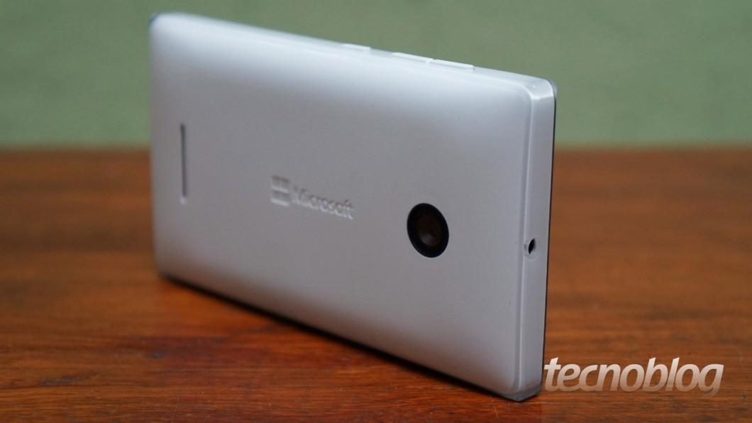 Lumia 532
