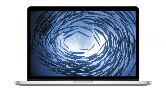 macbook-pro-retina-15