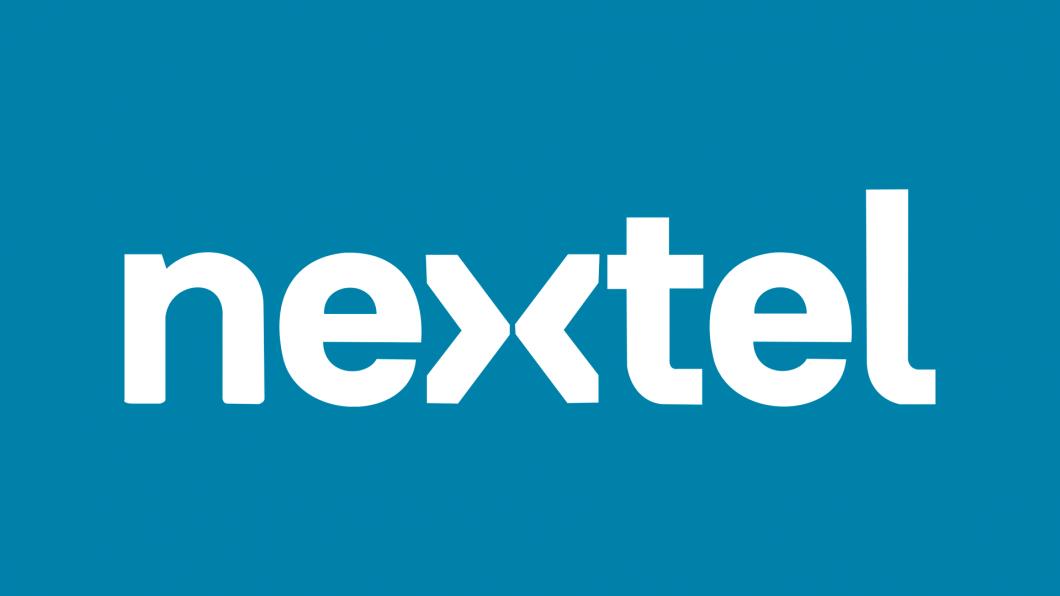 nextel-logotipo-marca