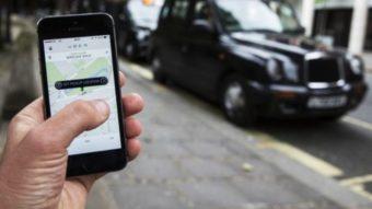 O que aconteceu com o UberPET e como transportar animais de estimação no Uber