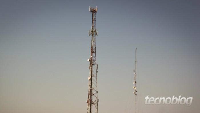 antena-celular