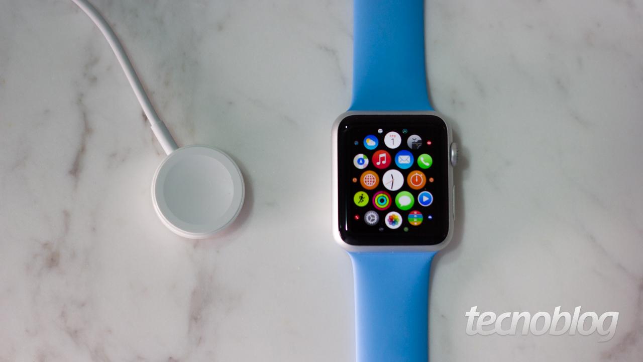Apple Watch pierde soporte para aplicaciones de Google Maps, Amazon y eBay