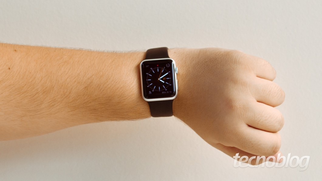 apple-watch-pulso