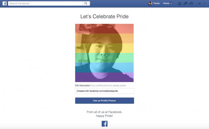 facebook-celebrate-pride