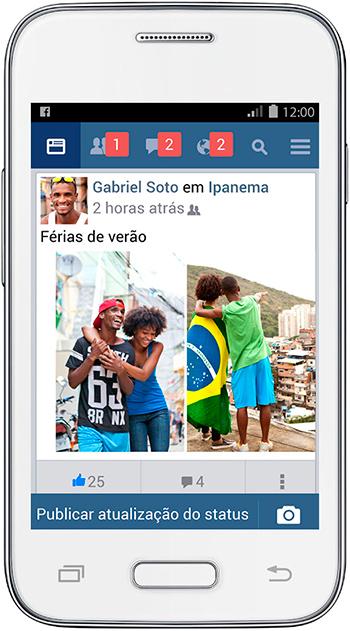 facebook-lite-1