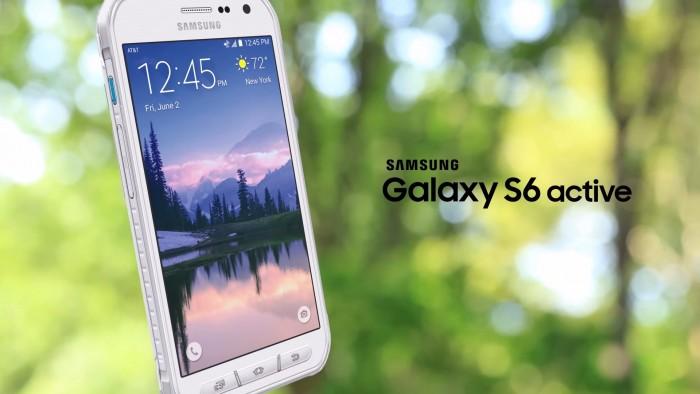 galaxy-s6-active-1