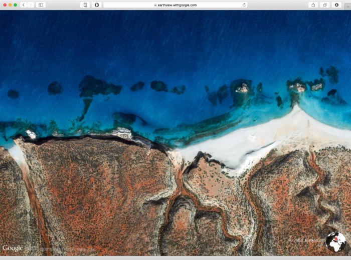 google-earth-view-1