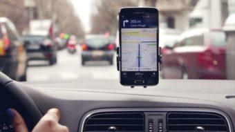 4 apps gratuitos para acessar mapas offline no smartphone