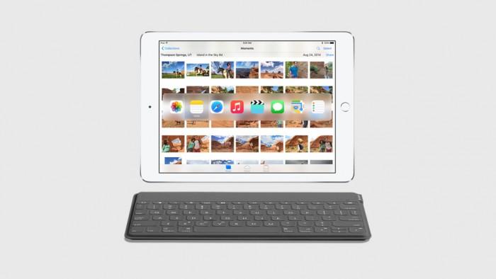 ipad-com-teclado
