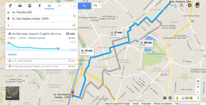 maps-bicicleta