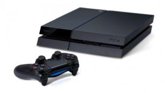 Qual a diferença entre Playstation 4, PS4 Slim e PS4 Pro?